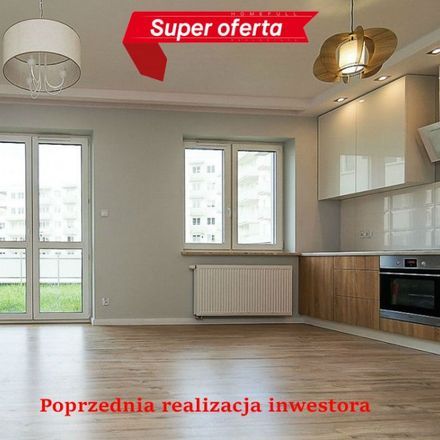 Rent this 3 bed apartment on Makowa 36 in 15-189 Białystok, Poland
