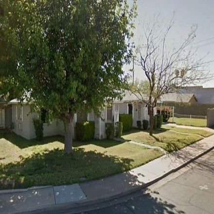 Rent this 1 bed condo on 61 North Fraser Drive East in Mesa, AZ 85203