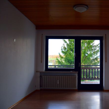 Rent this 5 bed apartment on Bavaria