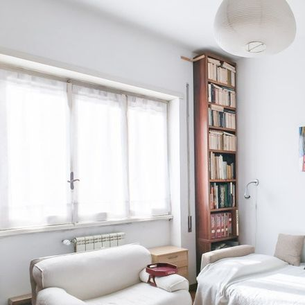 Rent this 2 bed room on Via Bagnone in 00139 Rome RM, Italy