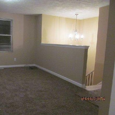 Rent this 4 bed house on 190 Cactus Ct in Louisville, KY