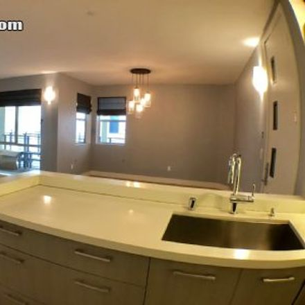 Rent this 2 bed house on 5620 West 6th Street in Los Angeles, CA 90036