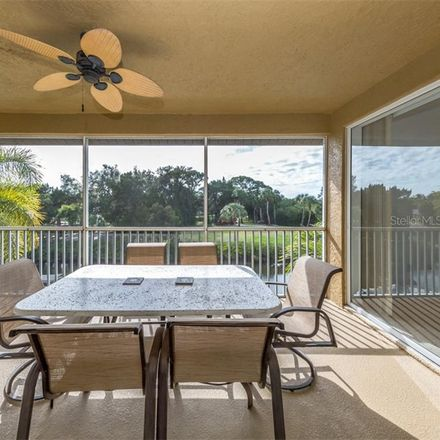 Rent this 3 bed condo on Jessie Harbor Drive in Osprey, FL 34229