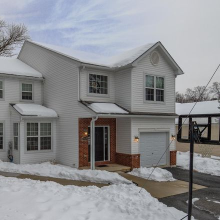 Rent this 6 bed house on 500 W Lawn Ave in Reading, PA