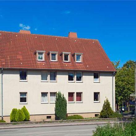 Rent this 2 bed apartment on Gronau in Spechtholtshook, NORTH RHINE-WESTPHALIA