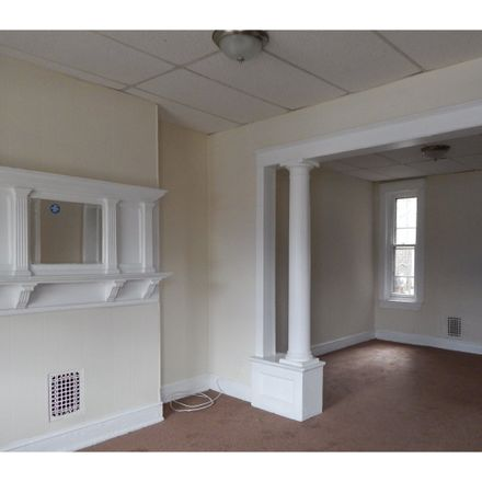 Rent this 5 bed townhouse on 5711 Chew Avenue in Philadelphia, PA 19138