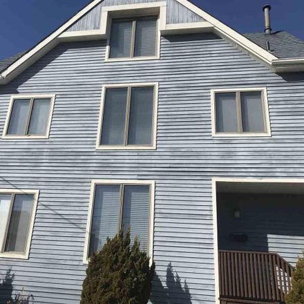 Rent this 3 bed loft on 5103 Winchester Avenue in Ventnor City, NJ 08406