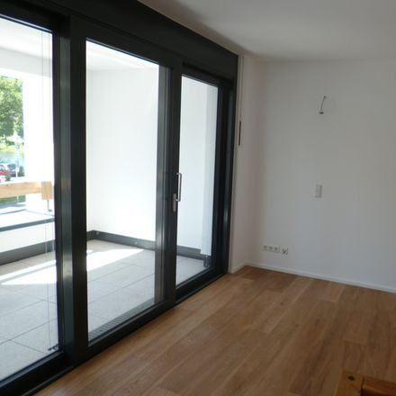 Rent this 2 bed apartment on Brückenstraße 17 in 72072 Tübingen, Germany