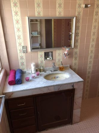Rent this 1 bed house on La Joyita in La Joyita, MEXICO CITY