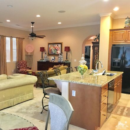 Rent this 3 bed house on 77355 New Mexico Drive in Palm Desert, CA 92211
