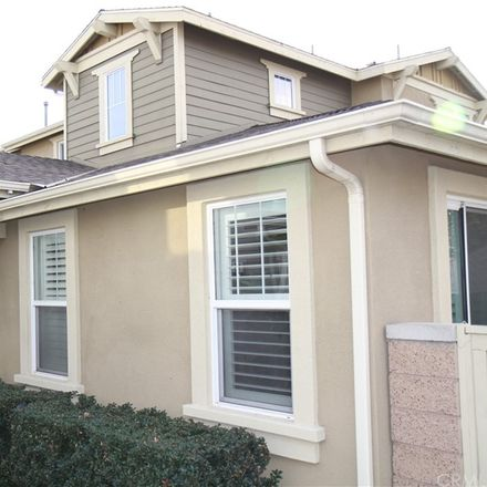 Rent this 3 bed loft on 15513 Jasmine Place in Tustin, CA 92782