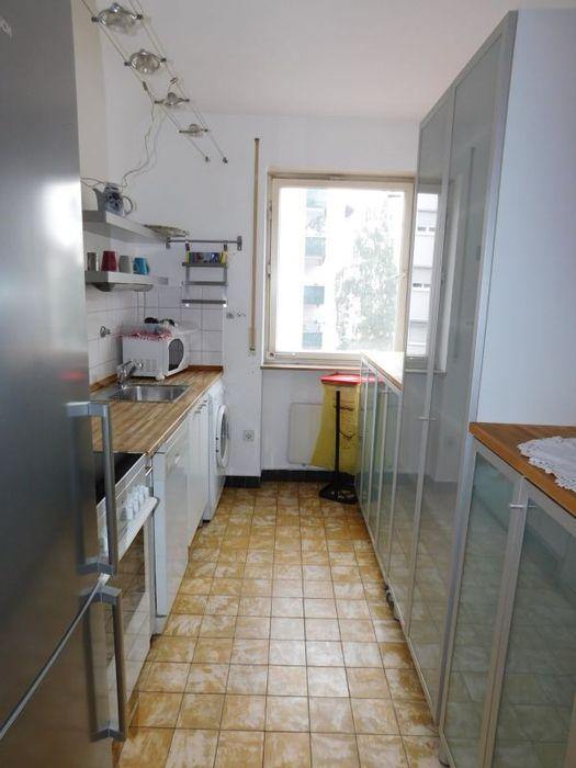 3 Bed Apartment At Silberburgstraße 50, 70176 Stuttgart
