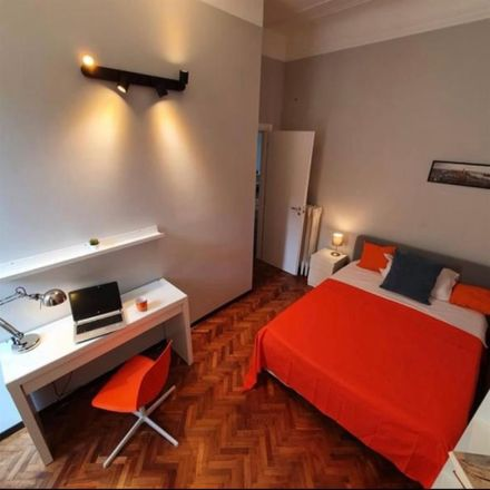 Rent this 1 bed apartment on Via San Giuseppe Cottolengo in 20020 Busto Garolfo Milan, Italy
