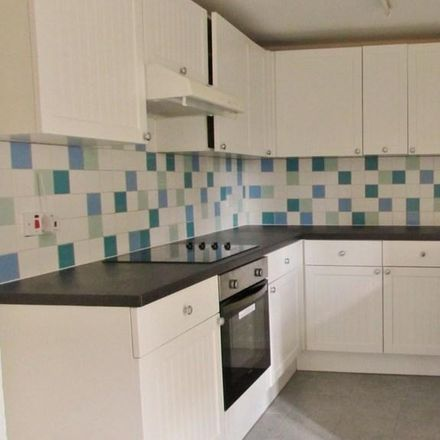Rent this 2 bed house on Old Norwich Road in Mid Suffolk IP23 8BJ, United Kingdom