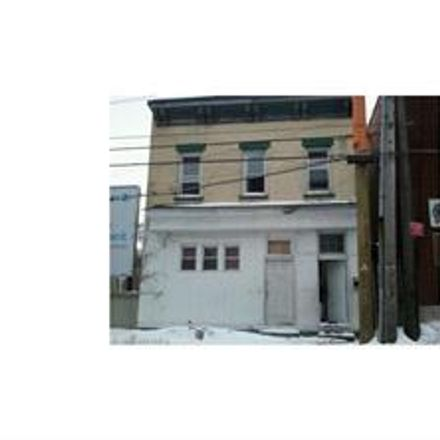 Rent this 0 bed townhouse on 10 Brighton Avenue in New York, NY 10301
