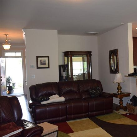 Rent this 3 bed townhouse on Morrisville