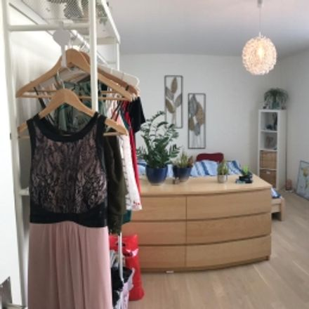 Rent this 1 bed room on Stationsstrasse 2 in 8308 Illnau-Effretikon, Switzerland