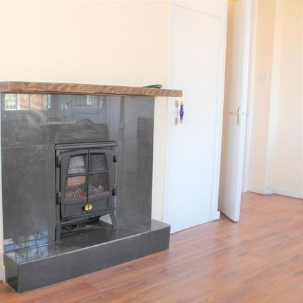 Rent this 3 bed apartment on Emlyn Road in London W12 9TB, United Kingdom