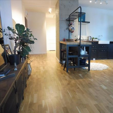 Rent this 4 bed apartment on Gajna in 16-010 Wasilków, Poland