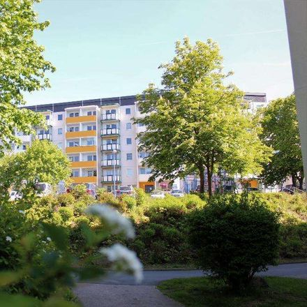 Rent this 1 bed apartment on Reichenbach im Vogtland in Obermylau, SAXONY