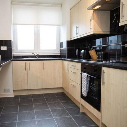 Rent this 2 bed apartment on Morningside Gardens in Broomhill Road, Aberdeen AB10 7LR
