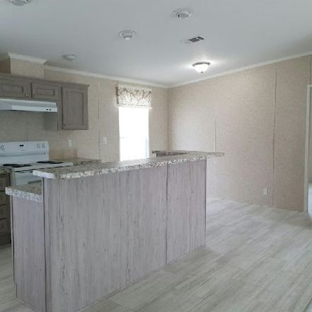 Rent this 3 bed house on 3948 New Moon Parkway in Boynton Beach, FL 33436