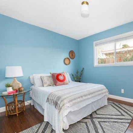 Rent this 3 bed house on 2473 Riverdale Avenue in Los Angeles, CA 90031