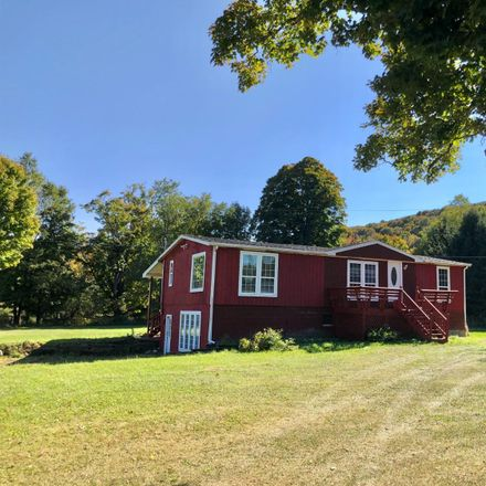 Rent this 3 bed house on Old State Hwy 23 in South Plymouth, NY
