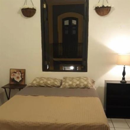 Rent this 1 bed room on 103 Calle San Justo in San Juan, PR 00901