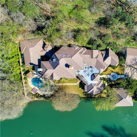 Rent this 6 bed house on Waters Edge Dr in Austin, TX