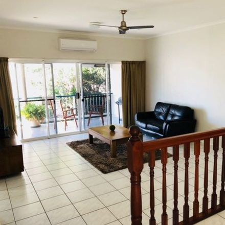 Rent this 2 bed apartment on 6b/10 Island Drive