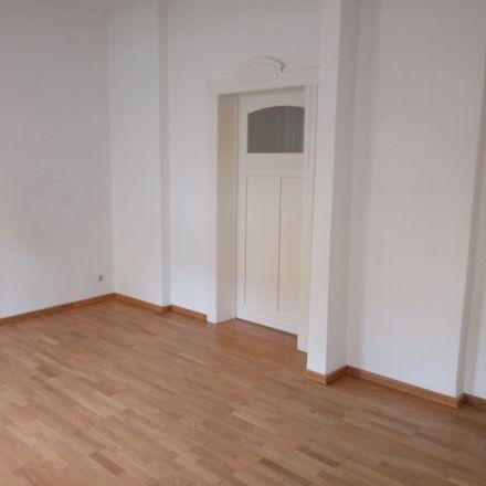 Rent this 2 bed apartment on Mendelssohnstraße 44 in 06844 Dessau-Roßlau, Germany