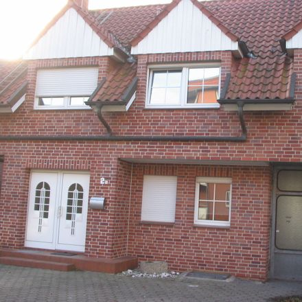 Rent this 2 bed house on North Rhine-Westphalia