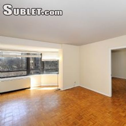 Rent this 1 bed apartment on 240 East 47th Street in New York, NY 10017