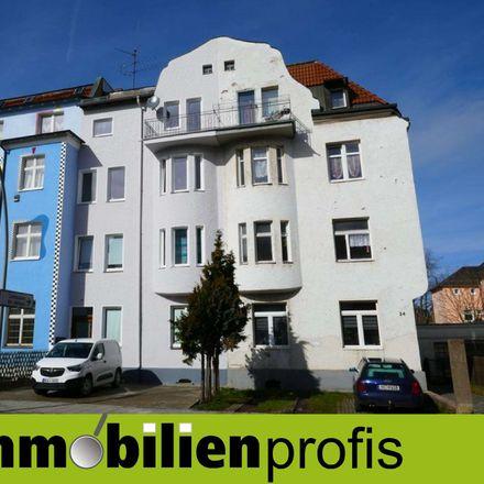 Rent this 3 bed apartment on Landkreis Freising in Innenstadt, BAVARIA