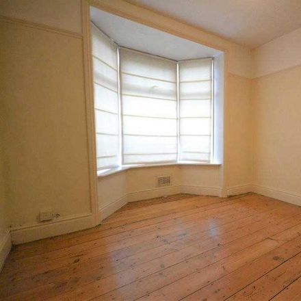 Rent this 2 bed house on Church Road in Southampton SO19 9FS, United Kingdom