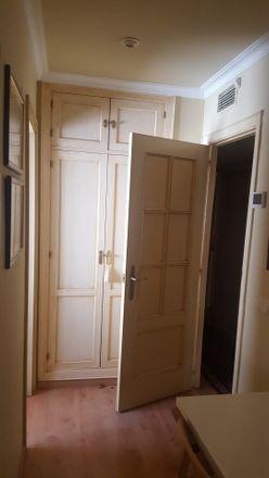Rent this 3 bed room on Calle Estacada del Rosario in 41940 Tomares, Sevilla