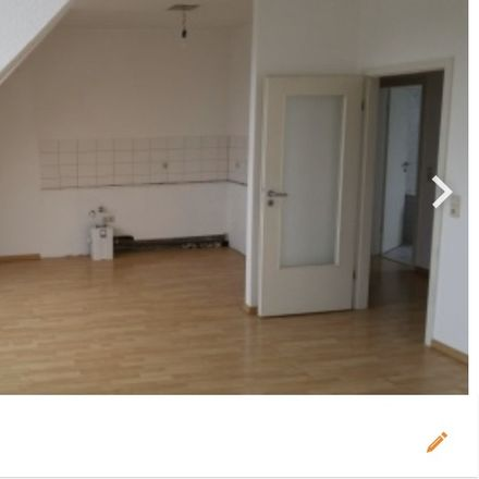 Rent this 2 bed apartment on Solbergweg 88 in 44225 Dortmund, Germany