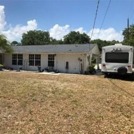 Rent this 2 bed house on 1031 Windsor Terrace Northwest in Port Charlotte, FL 33948