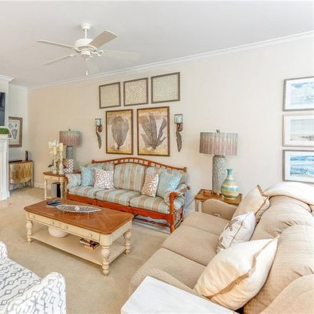 Rent this 3 bed townhouse on S Island Sq Rd in Saint Simons Island, GA