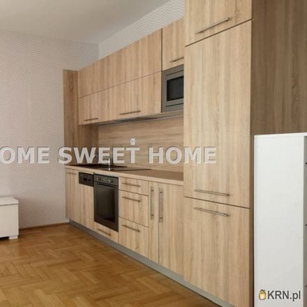 Rent this 3 bed apartment on Matka Boska Fatimska in Aleja Wilanowska, 02-720 Warsaw