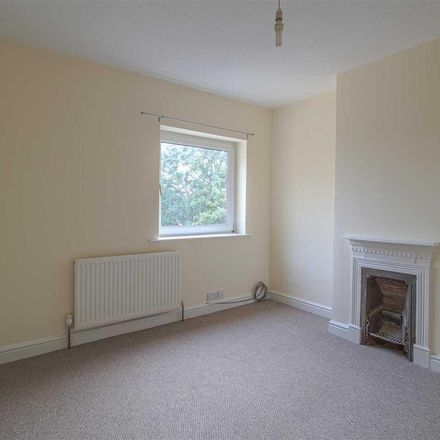 Rent this 2 bed house on Havelock Street in Kettering NN16 9QB, United Kingdom