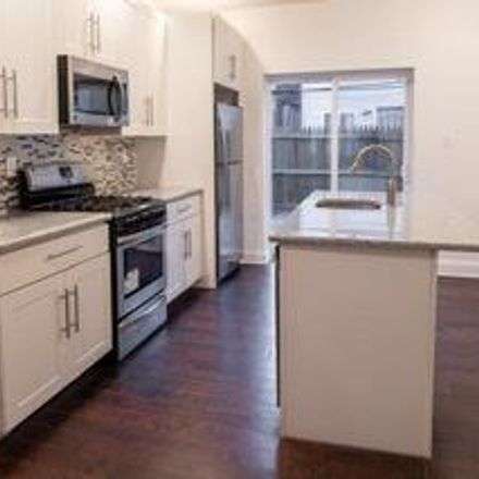 Rent this 3 bed townhouse on 1438 South Colorado Street in Philadelphia, PA 19146