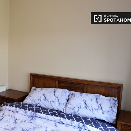 Rent this 4 bed apartment on Ladyswell Road in Blanchardstown-Tyrrelstown ED, Dublin 15