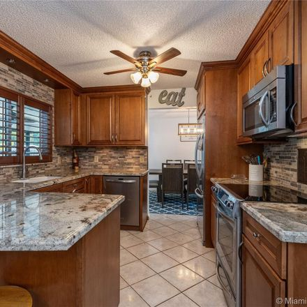 Rent this 4 bed house on 4730 Southwest 57th Avenue in Davie, FL 33314
