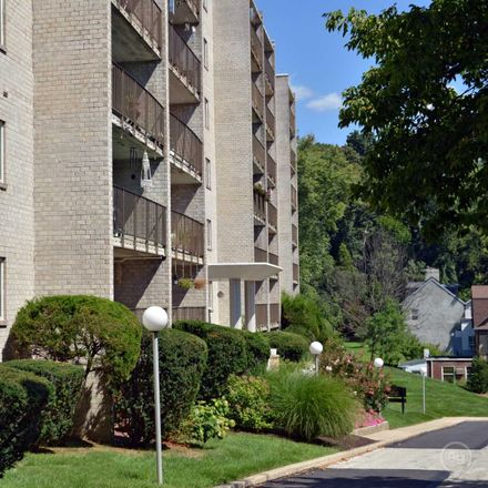 Rent this 1 bed apartment on 228 Scottdale Road in Lansdowne, PA 19050