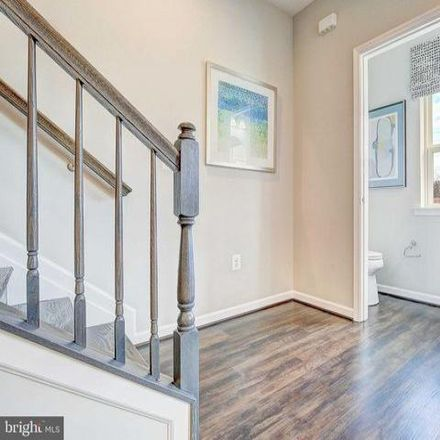 Rent this 3 bed condo on Hawk Hollow Drive in Crofton, MD 21114