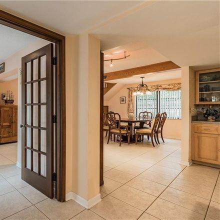 Rent this 5 bed house on 260 Lyndhurst Street in Dunedin, FL 34698