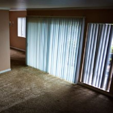 Rent this 2 bed apartment on Rancho Bernardo in San Diego, CA