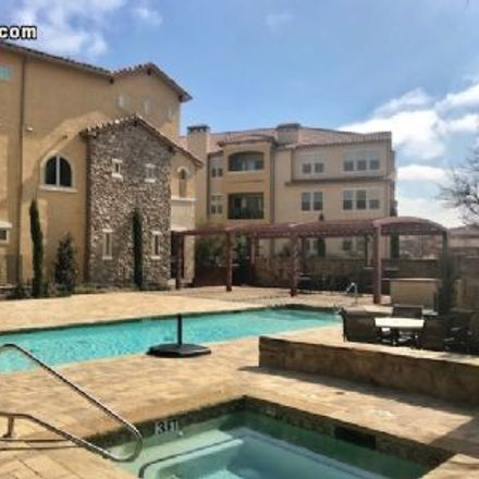 Rent this 2 bed house on 5275 North O'Connor Boulevard in Irving, TX 75039